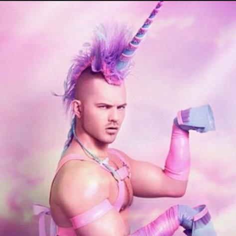 unicornman.PNG