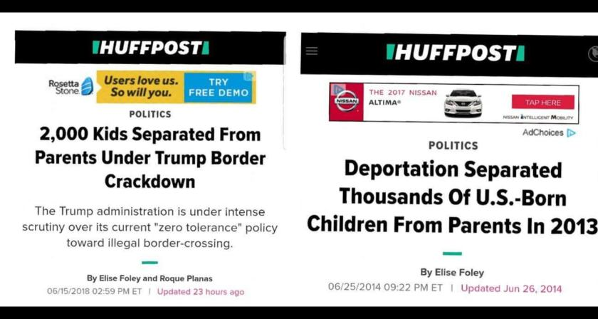huffpostchildimmigrants
