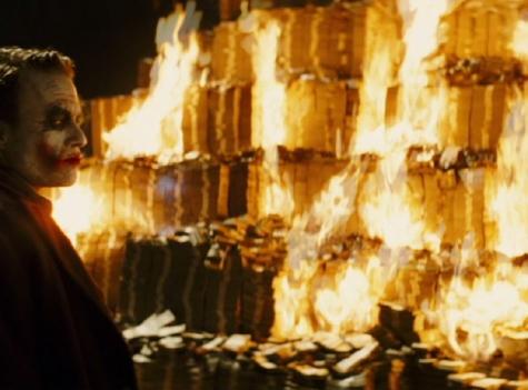 joker_background_money