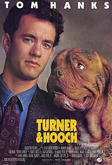 220px-Turner_and_hooch_poster