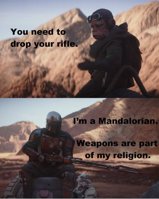 mandoWeapons.jpg
