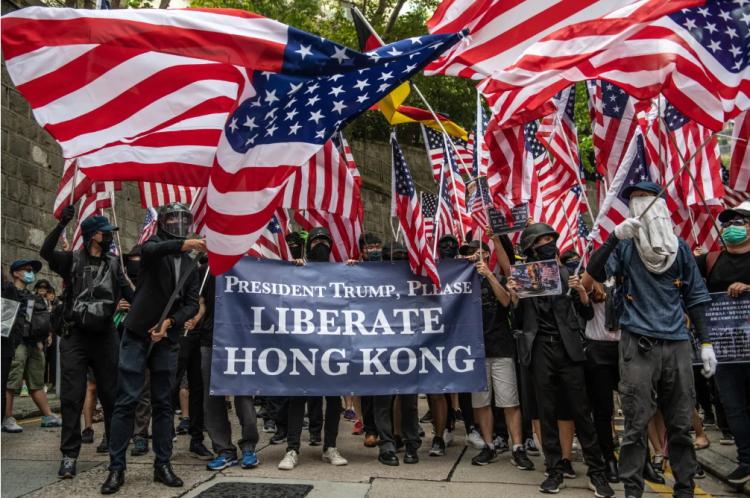 HongKongProtesters.PNG