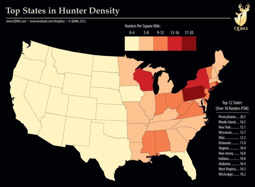 hunter_density__large